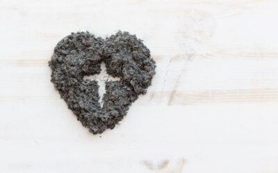 Pilgrimsvandring i fastetiden – Tekstrefleksjon til kveldsbønn 15.2.21